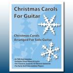 a christmas carol vce essay topics | custom-essay ru