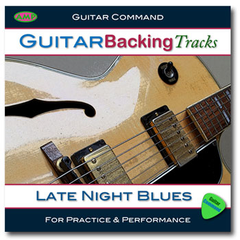 late night blues backing tracks jam tracks for guitar mp3 download. Black Bedroom Furniture Sets. Home Design Ideas