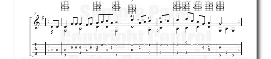 guitar chords all of Tags : guitar chords all guitar chords all of ...