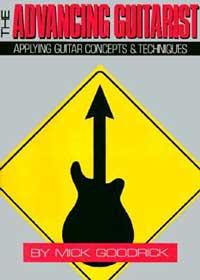 Best Jazz Guitar Books Advancing Guitarist