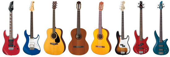 best guitar for beginners 2013 buyers guide recommendations. Black Bedroom Furniture Sets. Home Design Ideas