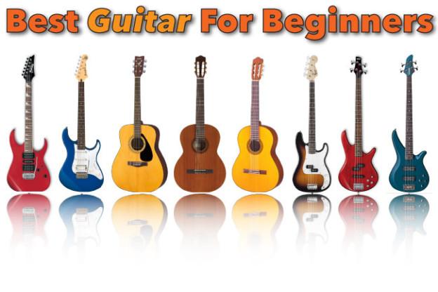 Best Electric Guitar For Older Beginner : best guitar for beginners 2013 buyers guide recommendations ~ Vivirlamusica.com Haus und Dekorationen