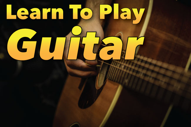 Image result for learn guitar