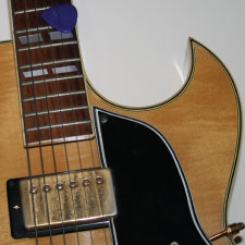 how to learn guitar fast and easy free