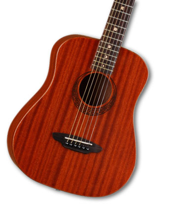 guitar gifts 10 of the best gift ideas for guitarists. Black Bedroom Furniture Sets. Home Design Ideas