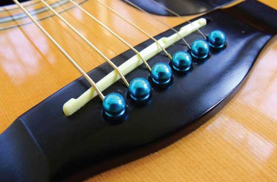 How To Record Acoustic Guitar A Complete Guide