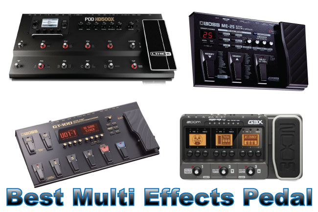 best multi effects pedal reviews of popular models. Black Bedroom Furniture Sets. Home Design Ideas