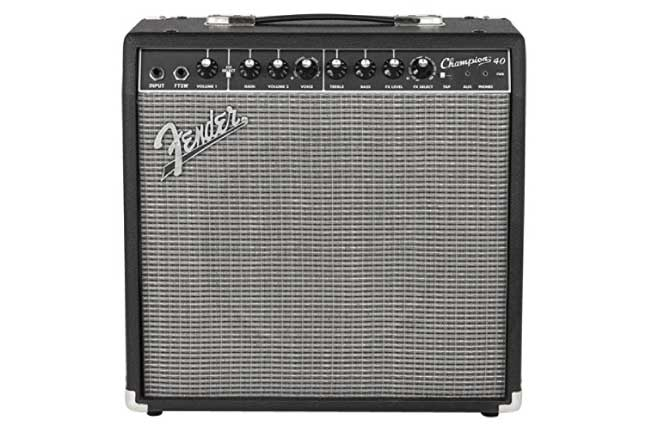 best small guitar amp 2016 round up reviews. Black Bedroom Furniture Sets. Home Design Ideas