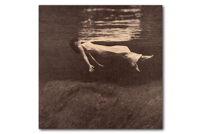 Jim Hall/Bill Evans – Undercurrent