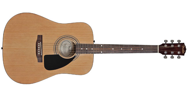 list of acoustic guitar brands information on their instruments players find the best. Black Bedroom Furniture Sets. Home Design Ideas