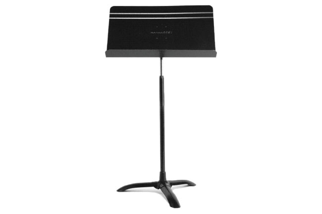 guitar-gifts-music-stand
