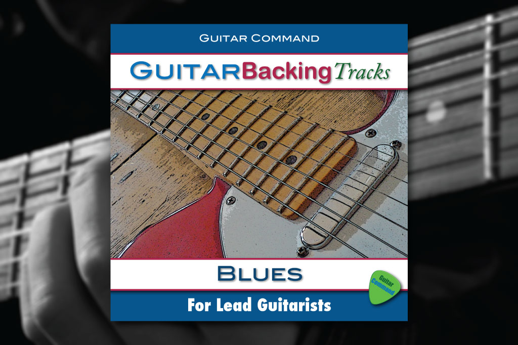 blues backing tracks for guitar mp3 download high quality jam tracks. Black Bedroom Furniture Sets. Home Design Ideas