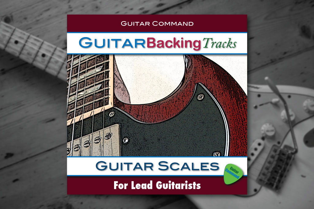 guitar scales backing tracks download mp3 jam tracks for lead guitar. Black Bedroom Furniture Sets. Home Design Ideas
